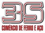 Loja de Porta Enrolar Manual Baeta Neves - Porta de Enrolar Horizontal - 3S Portas de Aço