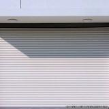 porta comercial aço Vila Gilda