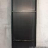 porta de aço de correr orçamento Jardim Rodolfo Pirani